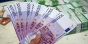 Oferta de empréstimo entre indivíduo serio
