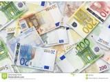 Wolna oferta pożyczkowa