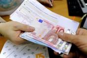 Angebote von darlehen geld zwischen privatpersonen
