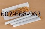 tytoń-najlepsza jakość! 70 zł!