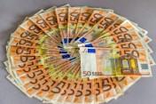 do wyeliminowania problemów finansowych: oferta kredytowa i finansowan