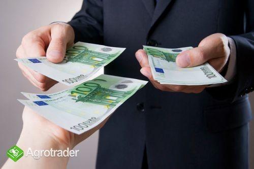 oferta pożyczki między prywatnym a poważnym