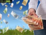 kredyty, finansowanie i inwestycje między n