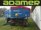 Zabudowa Hl 6011 Hw 8011 Adamer-Koronowo.pl
