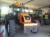 naprawa serwis ciągników maszyn rolniczych