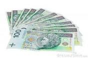 Poważna i szybsza oferta pożyczki pieniężnej