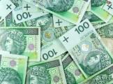Udostępniamy naszym klientom kredyty od 6.000 do 640.000.000 PLN