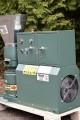 PELLECIARKA: wydajność 120-150-kg/h, silnik 4 kW, matryca 6 mm lub 8mm