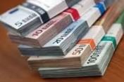 offerta di prestito da persone gravi