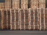 Ukraina. Skrzynie, opakowania europalety drewniane. Od 5 zl/szt.Deski
