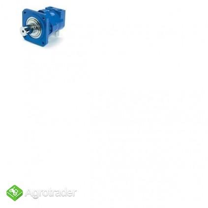 Silnik Eaton 109-1252, 129-0323-002, 162-1021-004  - zdjęcie 2