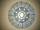 Tarcza sprzęgła Massey Ferguson 330mm 3050,3060,3075,3085,3095,3125