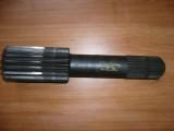 Wałek hamulcowy,układu planetarnego Case Mx 80,Mx 90,Mx 100,Mx 120