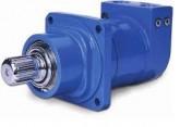Oferujemy silniki hydrauliczne firmy Rexroth :  - Silnik Rexroth A2FM1
