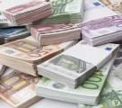 Oferuj pomoc finansowa