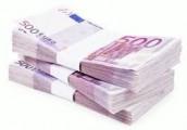 Pożyczka bez protokołu dla osób fizycznych