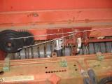 Sprzedam Prasę rolującą KRONE KR-160