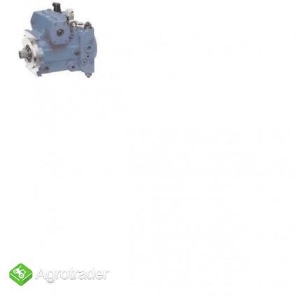 Pompa Hydromatic A4VG28HWD1/32R-NZC10F005S  - zdjęcie 1