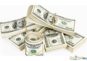 Oferta kredytowa, inwestycje i finansowanie.