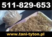 Tytoń najlepszy dostawca najtaniej 65zl/kg www.Tani-Tyton.pl