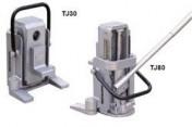 310656 Podnośniki hydrauliczne Do maszyn / wózków