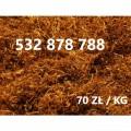TANI TYTOŃ 532 878 788 TANI TYTOŃ 70zł /kg