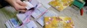 Kredyty i inwestycje prywatne od 6 000 do 750 000 000 zl / EUR