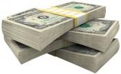 Angebot seriös und zuverlässig Darlehen