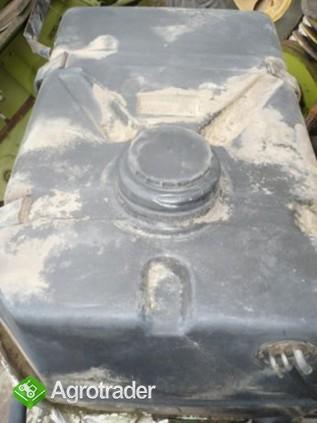Zbiornik Paliwa Renault 110,14 110,54 120,54 120,14 155,54 160,94.