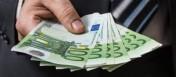 Tettem egy kölcsön 2000 EURO 700.000 EURO