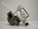 Turbosprężarka GARRETT - Perkins -  4.4 762931-5005S /  762931-5015S /