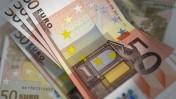 finansowanie, kredyt i pożyczka