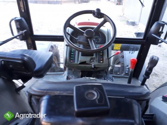 Sprzedam Zetor Forterra 11441 - zdjęcie 1
