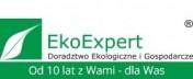SZKOLENIA EKOLOGICZNE FIRM WSPÓŁPRACA AKTUALNE PRZEPISY EKOEXPERT