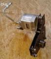 Niezależna hydraulika MF 3512,Ursus 4514