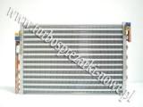 Chłodnica klimatyzacji - Chłodnice klimatyzacji -   0011456420 /  8A99