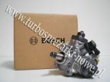 Nowa Pompa CR Bosch - Pompy wtryskowe Bosch -   0445020610 /  V8370737
