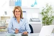 Finančna, posojilna in investicijska ponudba