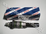 Nowa Pompa Jednosekcyjna Bosch - Pompy wtryskowe Bosch -   0414401105