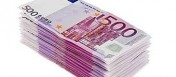 Oferta pożyczki pieniężnej pomiędzy poważną i uczciwą osobą.