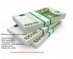 Oferta pożyczki dla wszystkich i w mniej niż 72 h