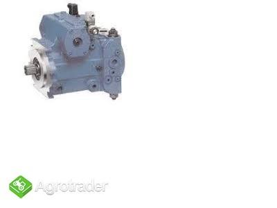 ***Pompy Hyudromatic R910945253 A10VSO140 DFR131R-VPB12N00 , Hydro-Fle - zdjęcie 5