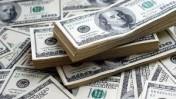 schnelles und zuverlässiges Kreditangebot