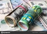 Oferty pożyczkowe i inwestycje oraz finansowanie projektów