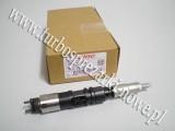 Wtryskiwacz paliwa CR DENSO - Wtryskiwacze -   095000-5050 /  295050-5