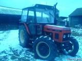 Ciągnik Zetor 7045