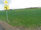Sprzedam ziemię w okolicach Lublina (2,5ha)