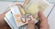 ofertă rapidă de împrumut și afiliere