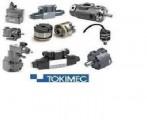 Naprawa pomp oraz silników hydraulicznych Tokimeq