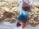 Buy 5APB,6APB,4MMC,4MEC,BK-MDMA,Crystal meth,Ketamine,MDPV,MDAI,4CEC,